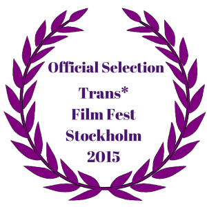 TFFS Official Selection
