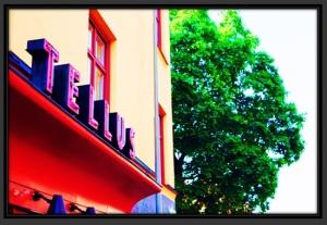 Tellus2