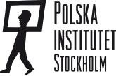 Polish Institute