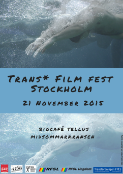 TFFS Poster
