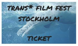 TFFS Ticket 2015