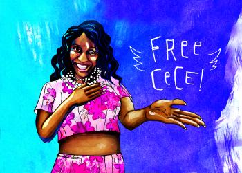 FILMTITLE_FREE CeCe!
