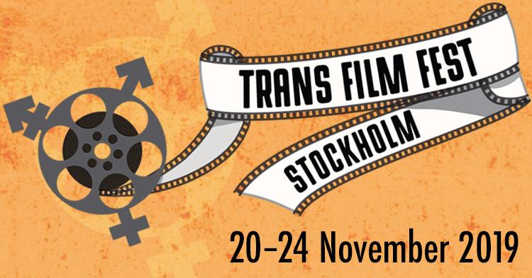 filmfest_event-header_2019