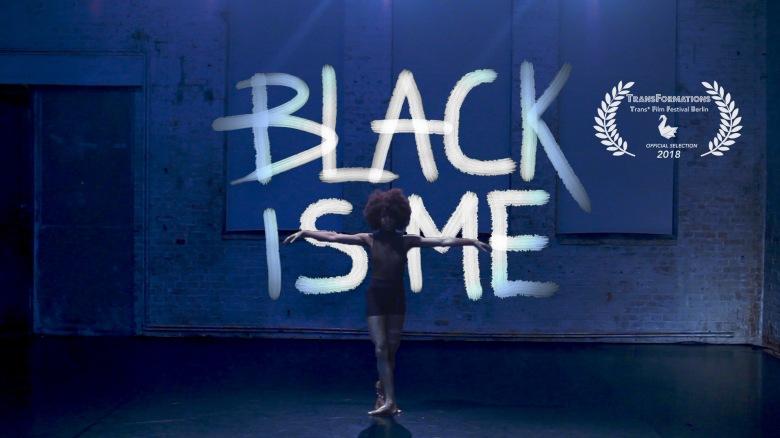 thumbnail_Blackisme_laureate