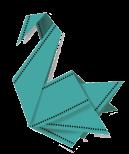 transformatoins_swan_Logo